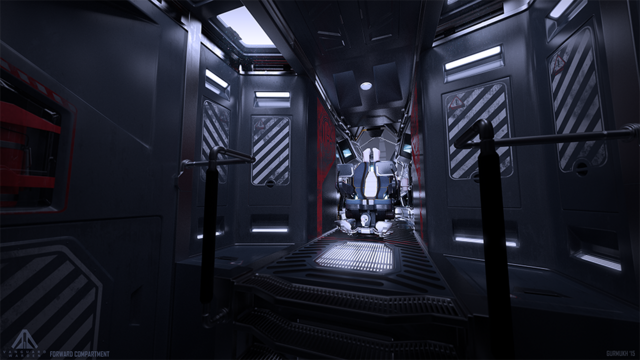 File:012 Vanguard Warden forward compartment.png