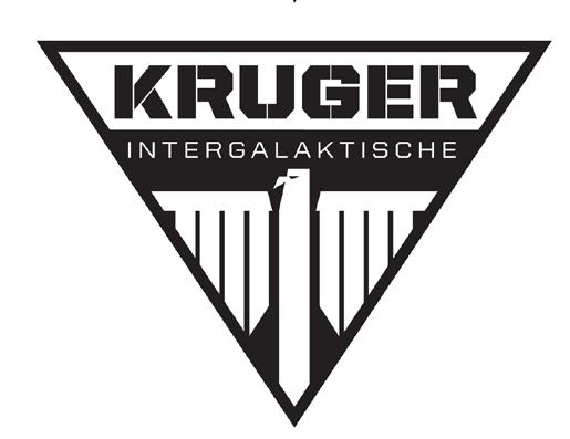 File:Kruger Intergalaktische.png
