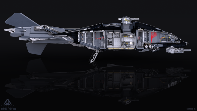 File:01 Vanguard Warden section portside.png
