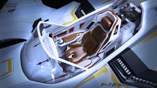 File:Archimedes cockpit front 01.jpg