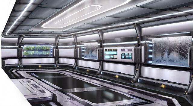 File:Business hangar Lounge.jpg