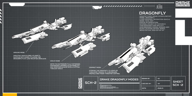 File:Drake Dragonfly Modes.jpg