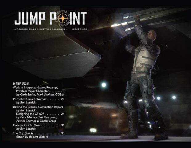 File:JumpPoint0110.png