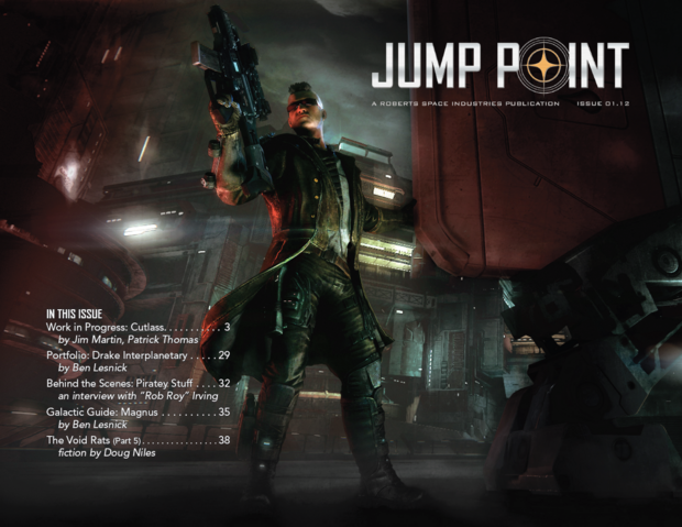 File:JumpPoint0112.png