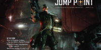 Jump Point 01.12