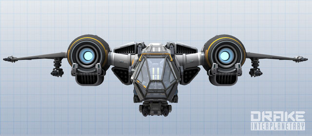 File:Buccaneer-Front2.jpg