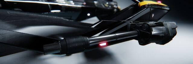 File:350r weapons visual.jpg