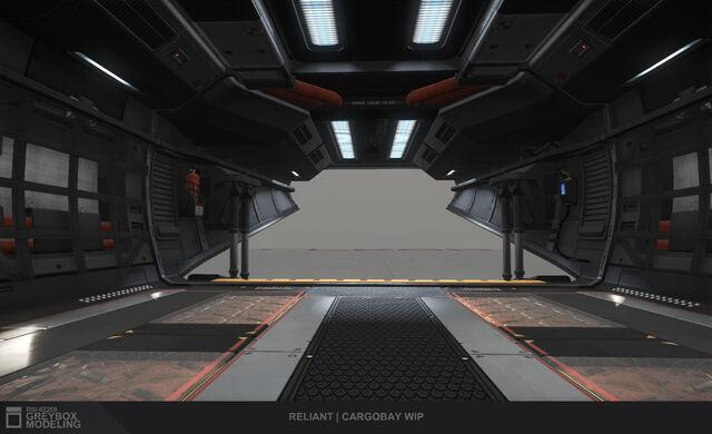 File:Reliant Cargo 3.jpg