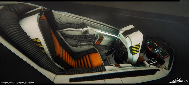 File:Cockpit ingame.jpg