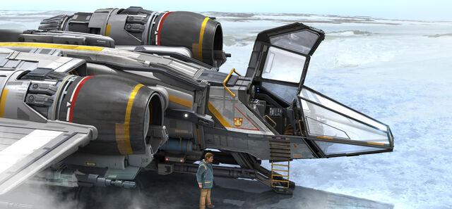 File:Buccaneer-Ice.jpg