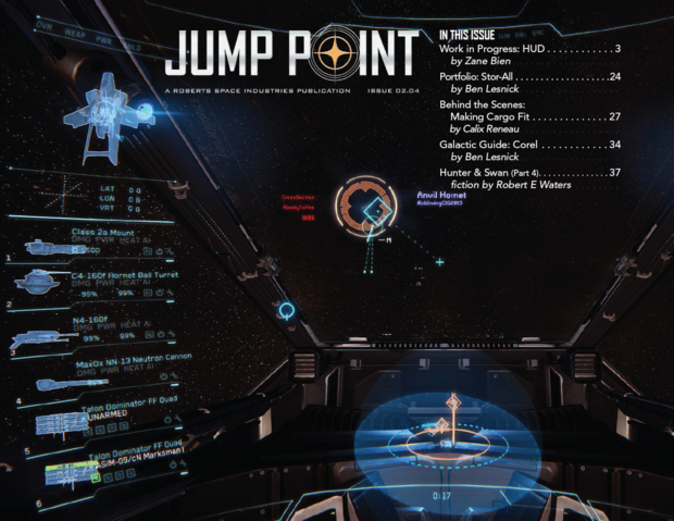 File:JumpPoint0204.png