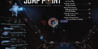 Jump Point 02.04