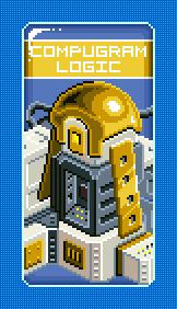 File:E DodgeGenerator 1 CompuramLogic.jpg
