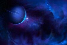 Neptune bg 480