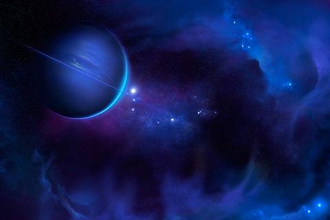 File:Neptune bg 480.jpg