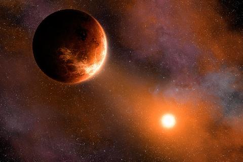 File:Venus bg 480.jpg