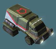 Transport Truck SC2-HoTS Rend1
