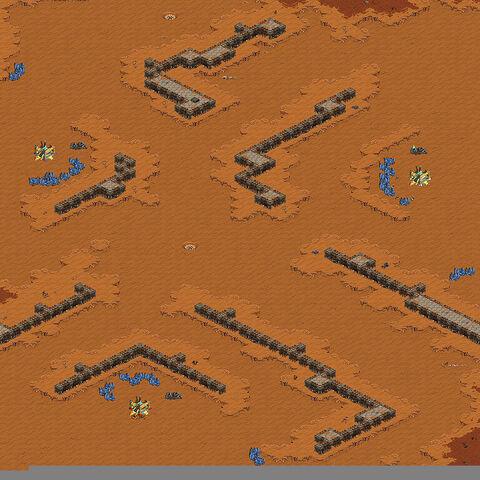 File:Trench Wars SC1 Art1.jpg