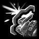 File:TitaniumHousing SC2 Icon1.jpg