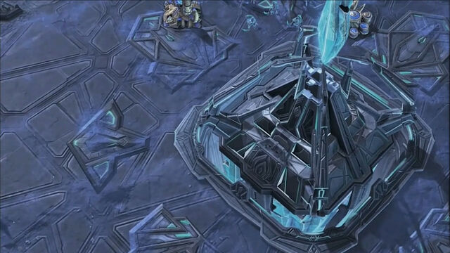 File:Xel'nagaTemple SC2-LotV Game1.jpg
