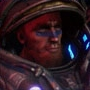 Unknown SC2 Portrait1