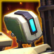 SC2 Portrait Overwatch Bastion