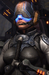 File:Banshee SC2 Head2.jpg