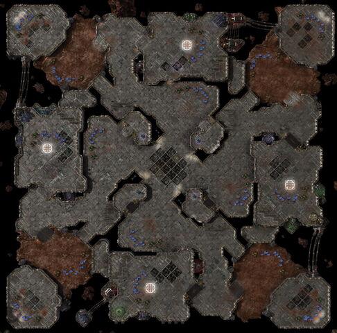 File:Terminus SC2 Map1.jpg