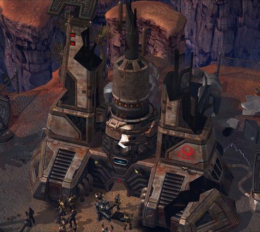 Файл:DominionHQMarSara SC2-WoL Game1.jpg