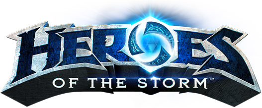 File:Heroes of the Storm Logo1.png