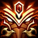 PsionicAssaultGold SC2 Icon1.jpg