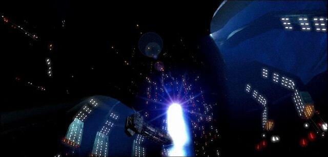 File:PlanetCracker SC1 CineIntro1.jpg