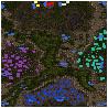 RockyPaperScissors Map1