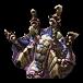 Icon Zerg Hydralisk Den