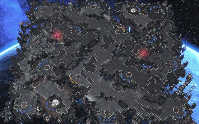 File:ProximaStation SC2 Map1.jpg