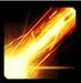SolarBeam SC2 Game1.JPG