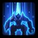 AStrongHeart SC2 Game1.JPG
