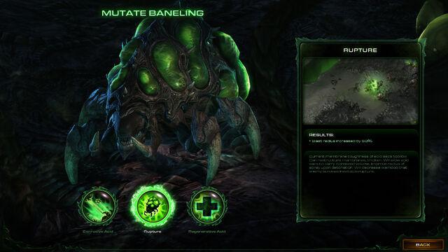 File:Baneling HotS Game3.jpg