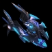 Icon Protoss Void Ray.jpg