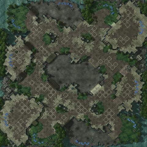 File:KorhalCompound SC2 Map1.jpg