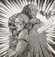 BurgessGestaltZero SC-FL3 Comic1