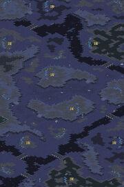 Dark Continent SC1 Art1