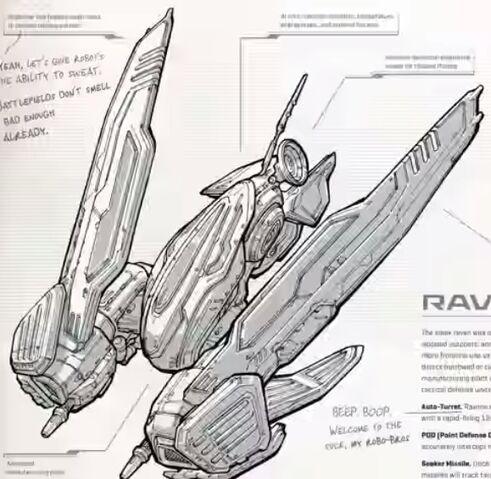 File:Raven SC-FM Art1.jpg