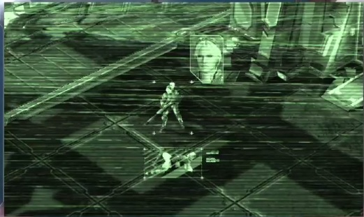 File:Nova SC2-NCO Cine2.jpg
