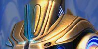 Probe (StarCraft II)