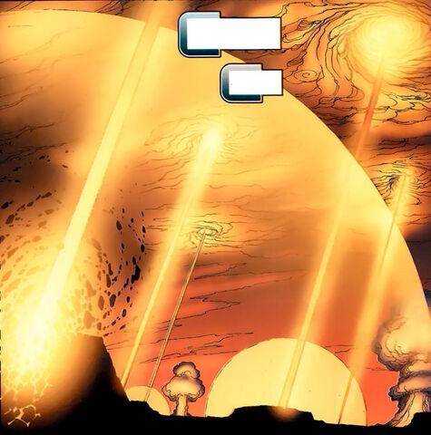 File:Purification SC-Com6 Comic2.jpg