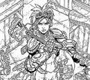 StarCraft: Issue 9