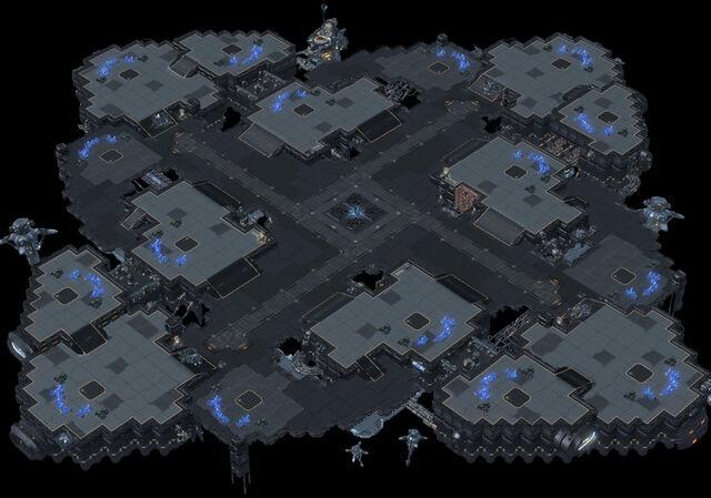 File:Nimbus SC2 Map1.jpg