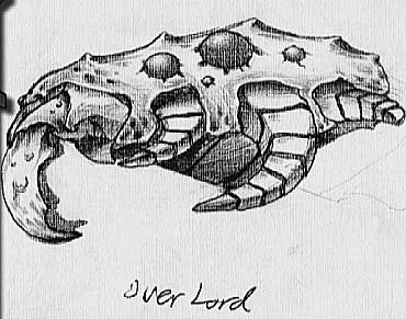 File:Overlord SC1 Cncpt1.jpg