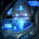 File:ProtossLevel27 SC2-HotS Head1.jpg